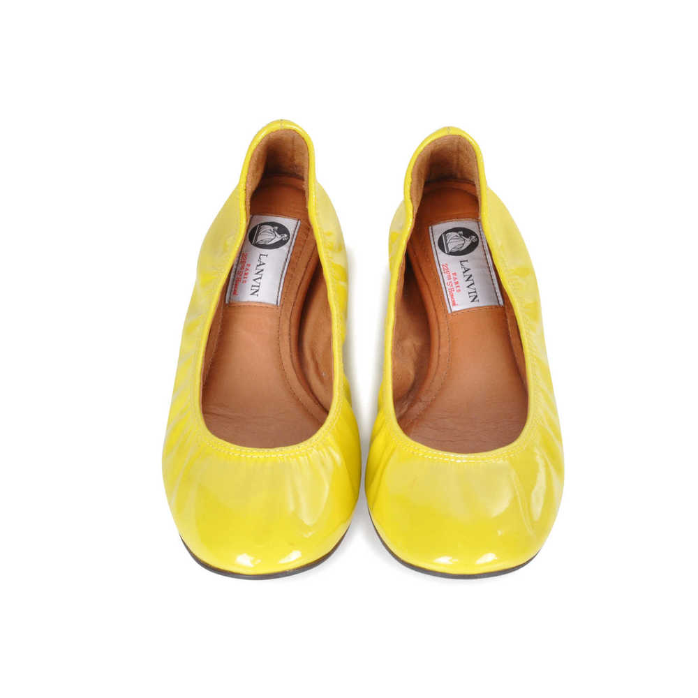 lanvin-patent-yellow-flats-1.jpg