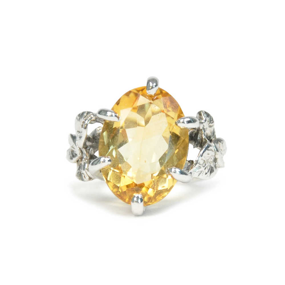 unbranded-citrine-ring-1.jpg