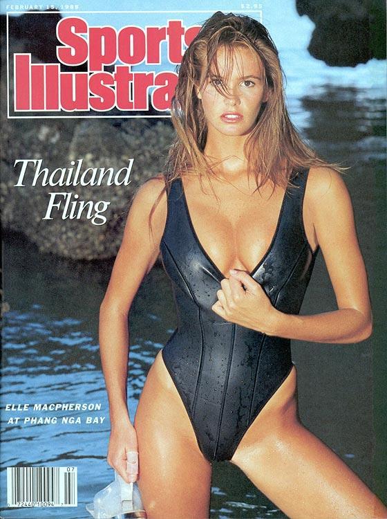 elle-macpherson-sports-illustrated-swim-1988.jpg