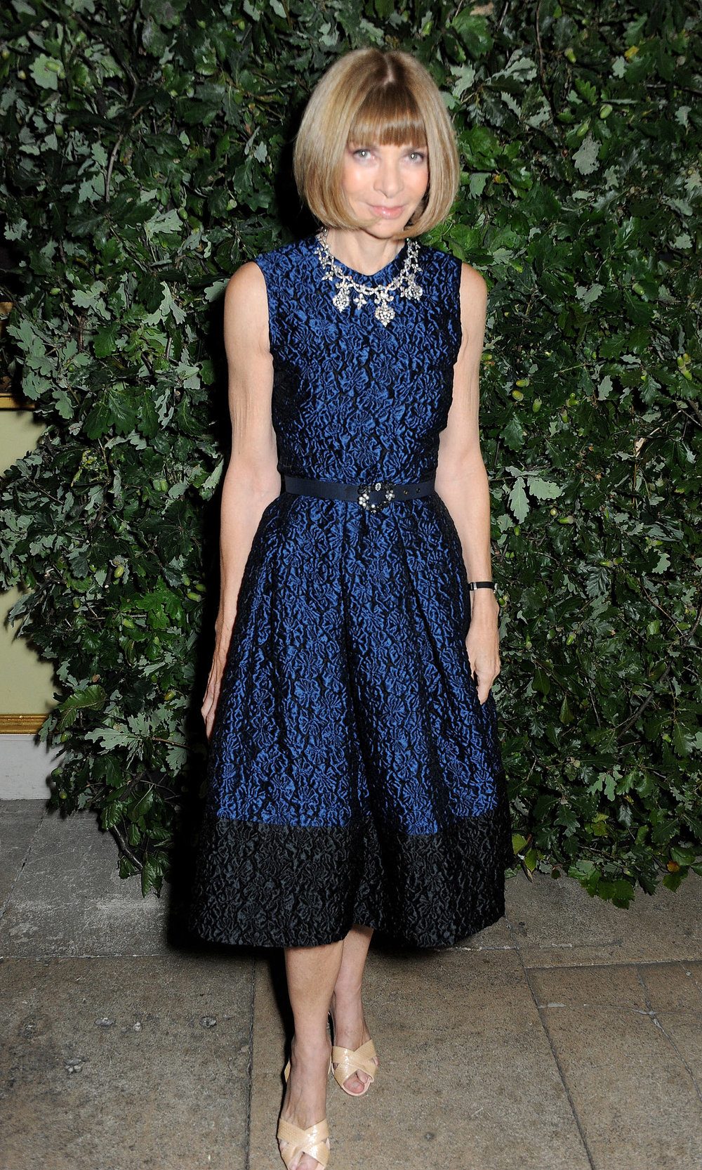 Anna-Wintour-celebrated-Global-Fund-Green-Carpet-Challenge.jpg