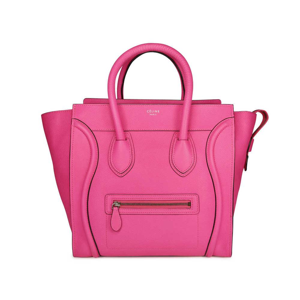 celine-mini-luggage-pss-178-00003-1.jpg