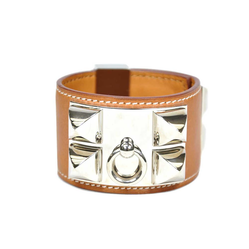 hermes-collier-de-chien-bracelet-pss-097-00019-2.jpg