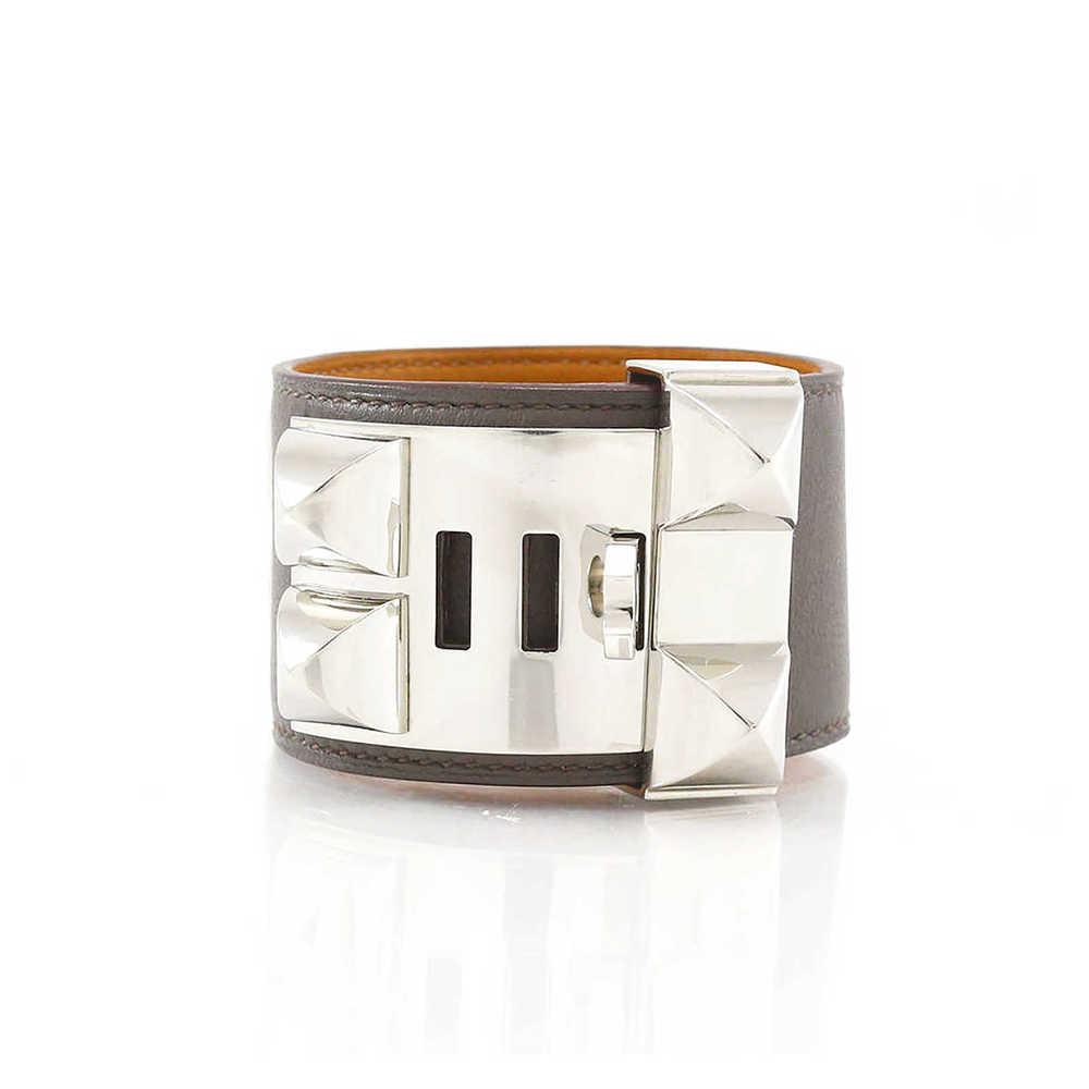 hermes-collier-de-chien-bracelet-1.jpg