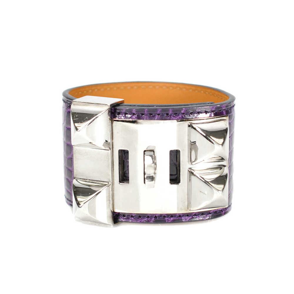hermes-collier-de-chien-alligator-bracelet-1.jpg