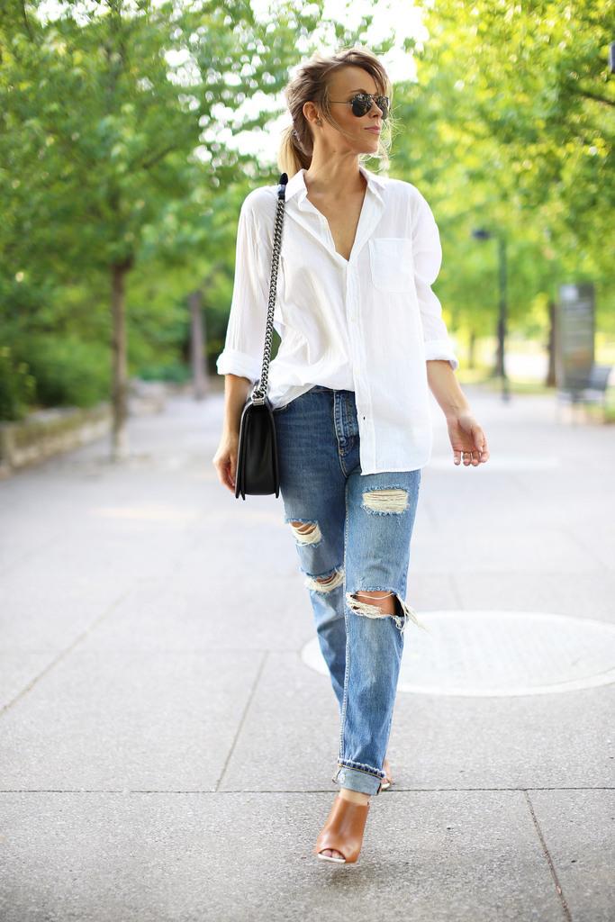 5.-button-down-shirt-with-denim-pants.jpg