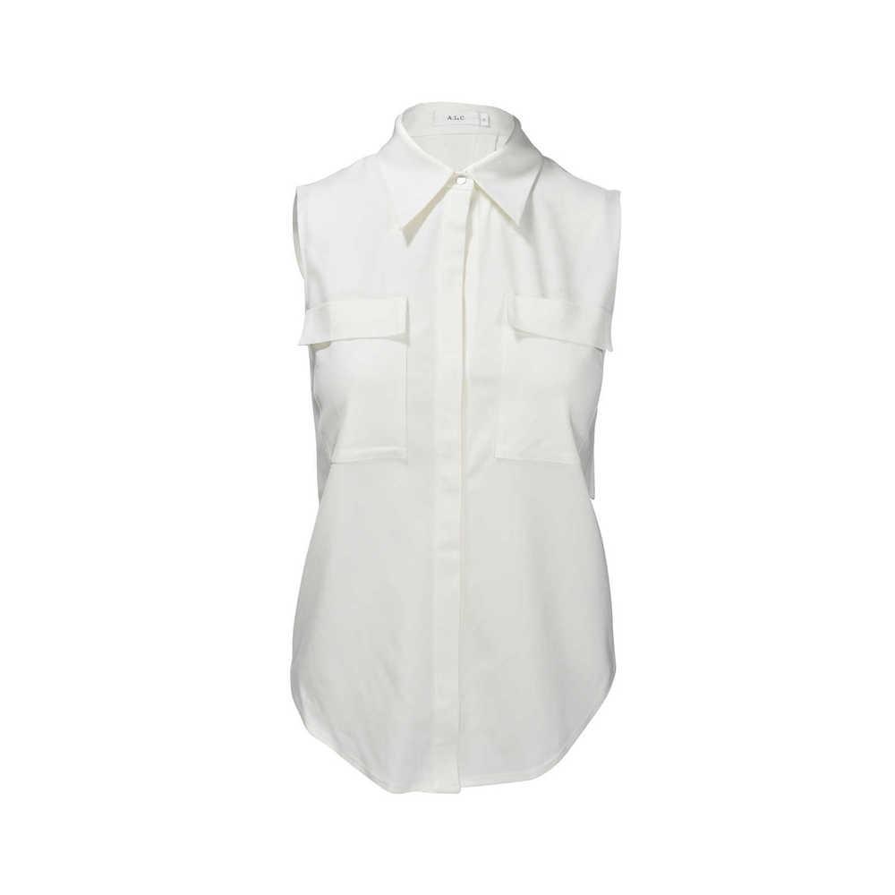 alc-benjamin-shirt-1.jpg