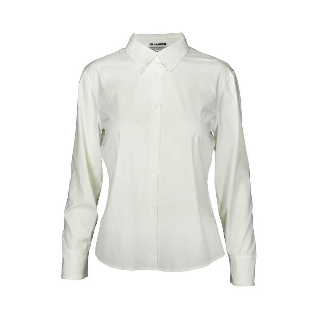 jil-sander-off-white-double-collared-shirt-1.jpg