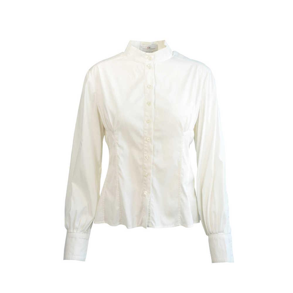 ch-carolina-herrera-collared-shirt-1.jpg