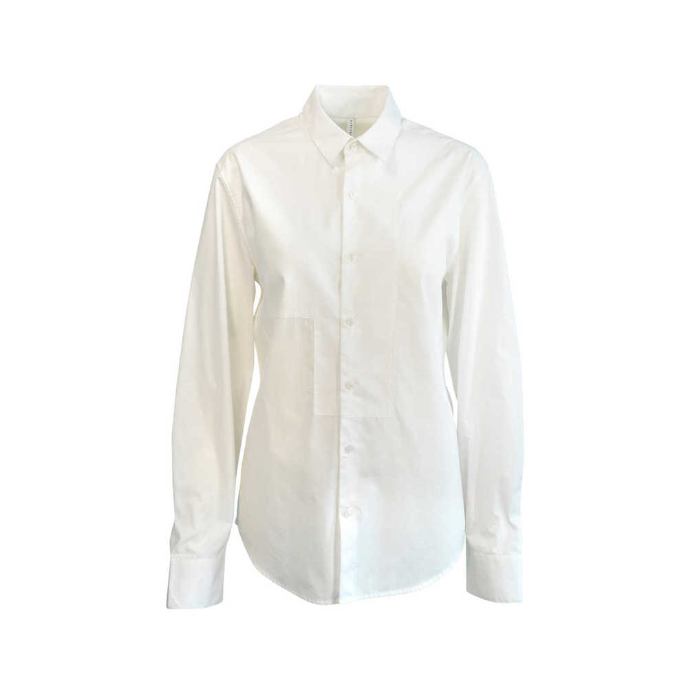 black-barrett-plain-poplin-shirt-1.jpg