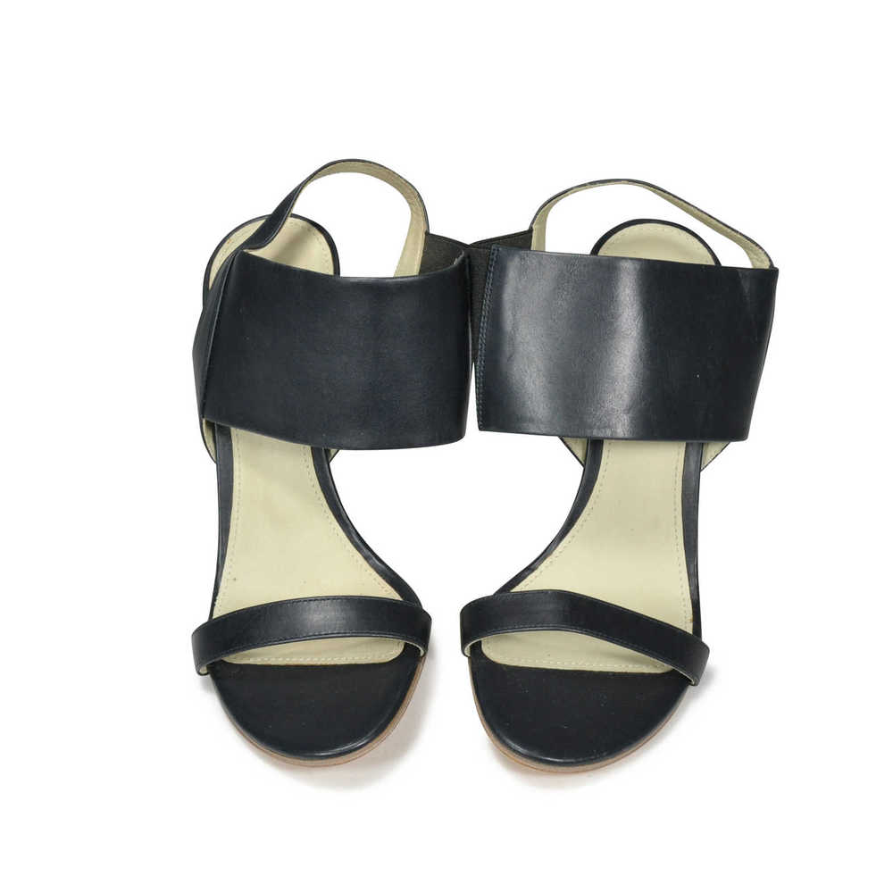 jil-sander-wide-strap-sandals-1.jpg