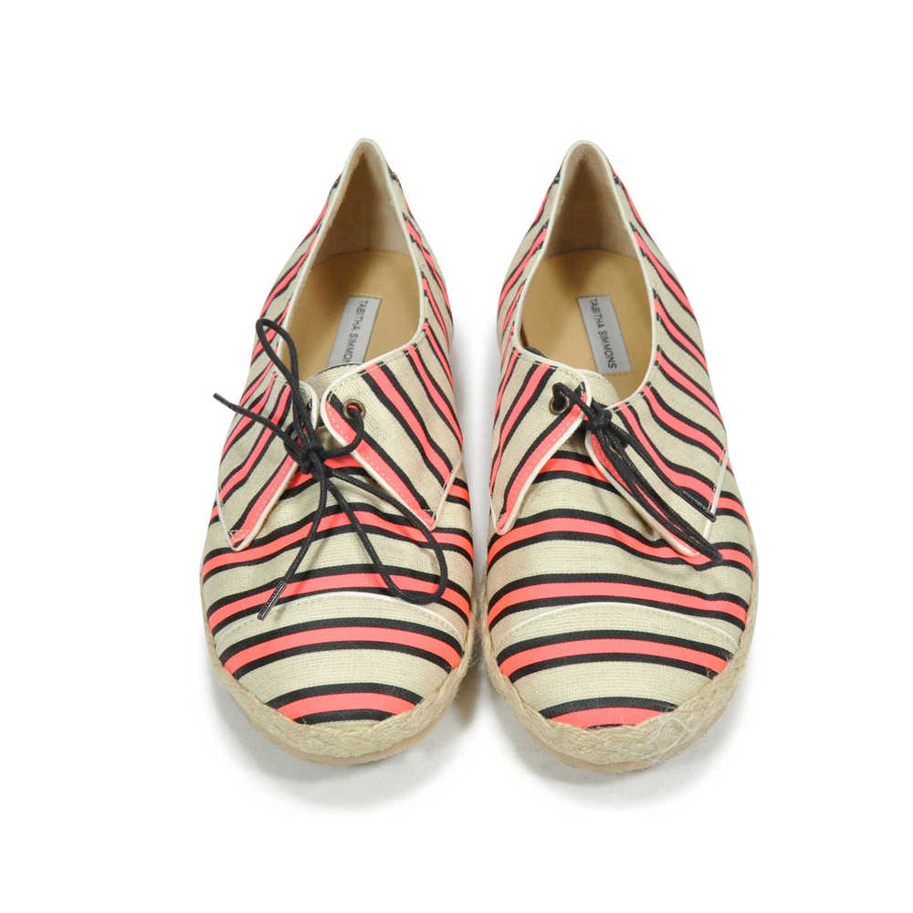 tabitha-simmons-dolly-cricket-striped-silk-and-linen-lace-ups-sneakers-1.jpg