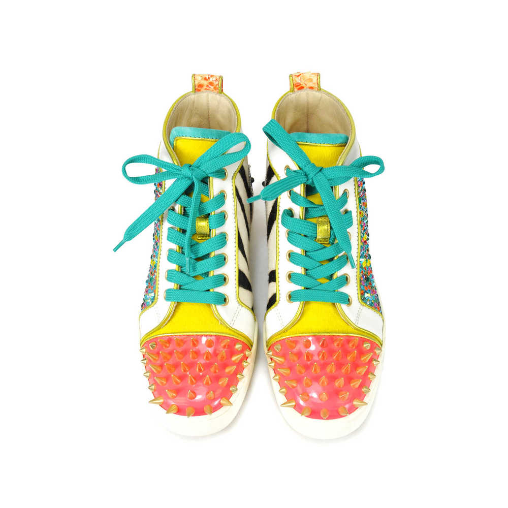 christian-louboutin-no-limit-multicoloured-sneakers-1.jpg