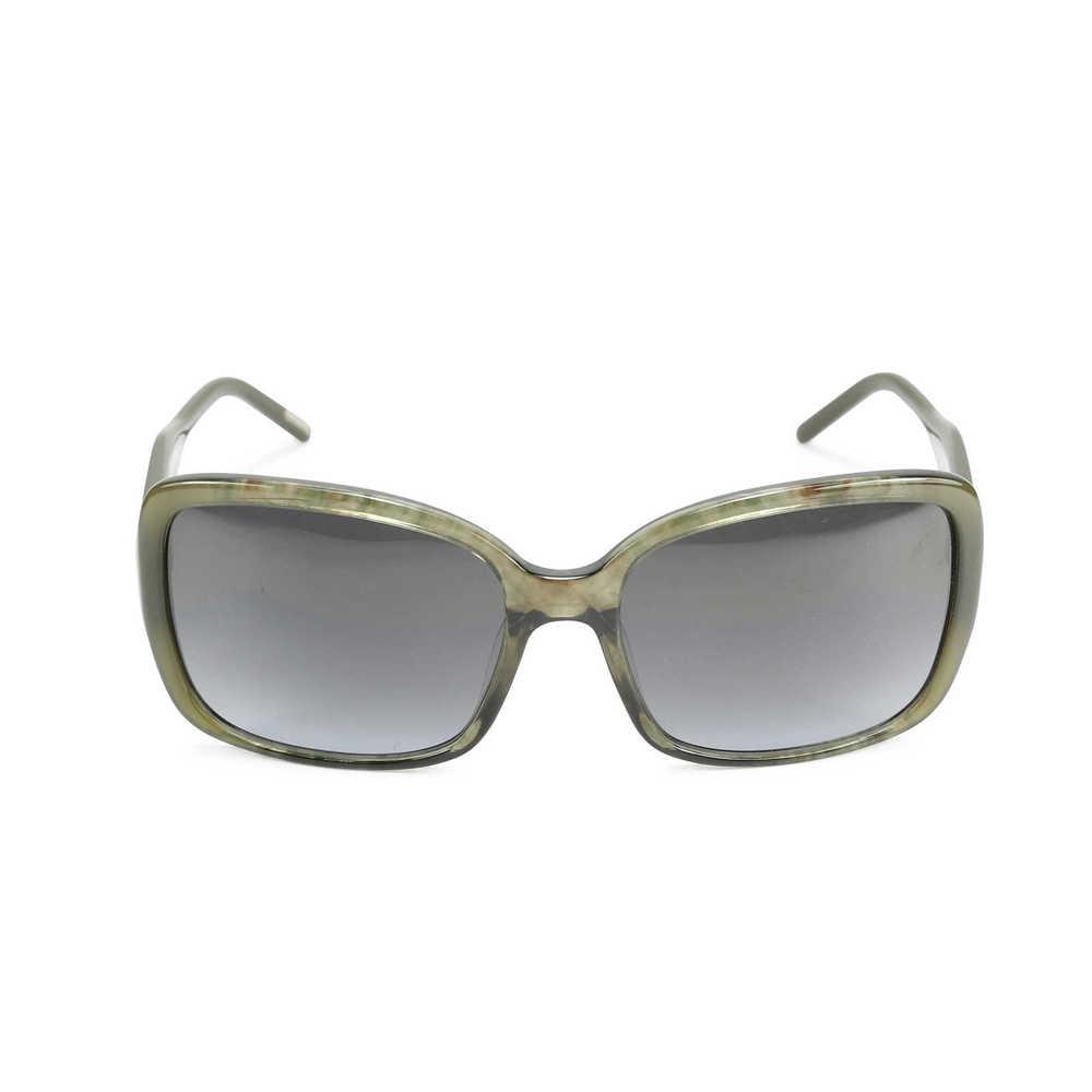givenchy-rectangular-sunglasses-1.jpg