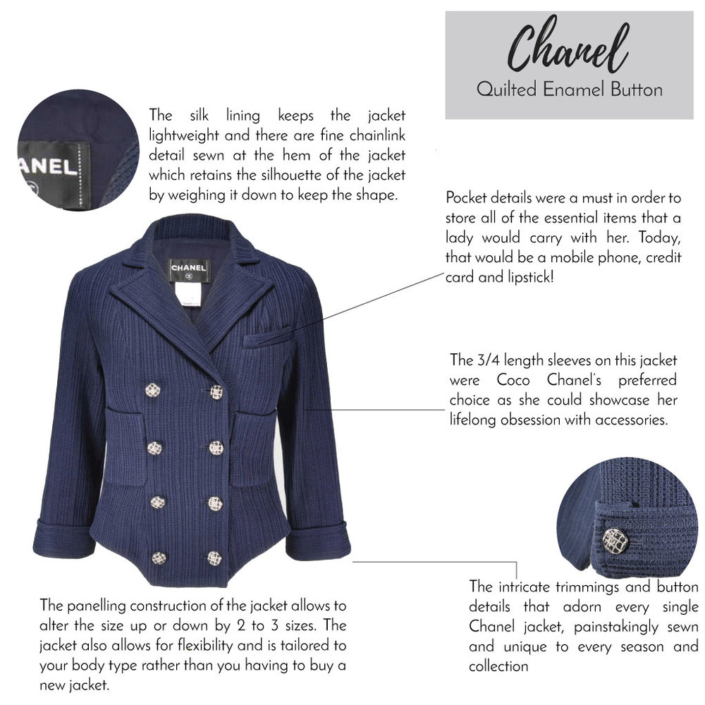 chanel-jacket.jpg
