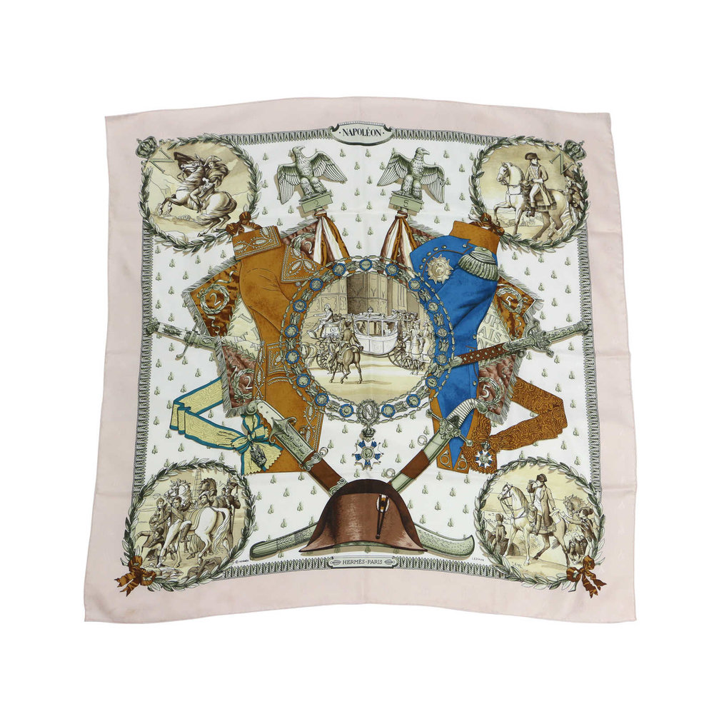 hermes-napoleon-scarf-1.jpg