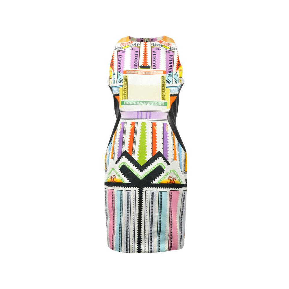 mary-katrantzou-silk-printed-mini-dress-1.jpg