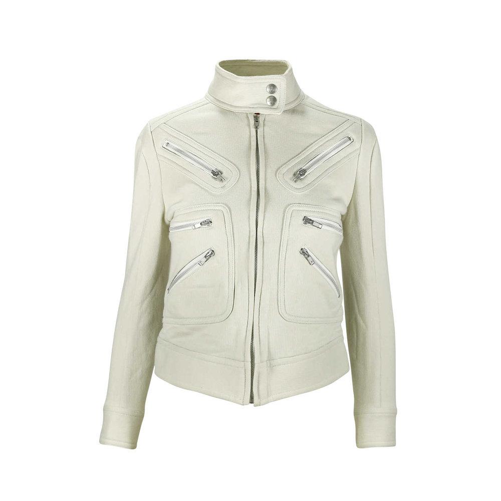 vivienne-westwood-corduroy-biker-jacket-1.jpg