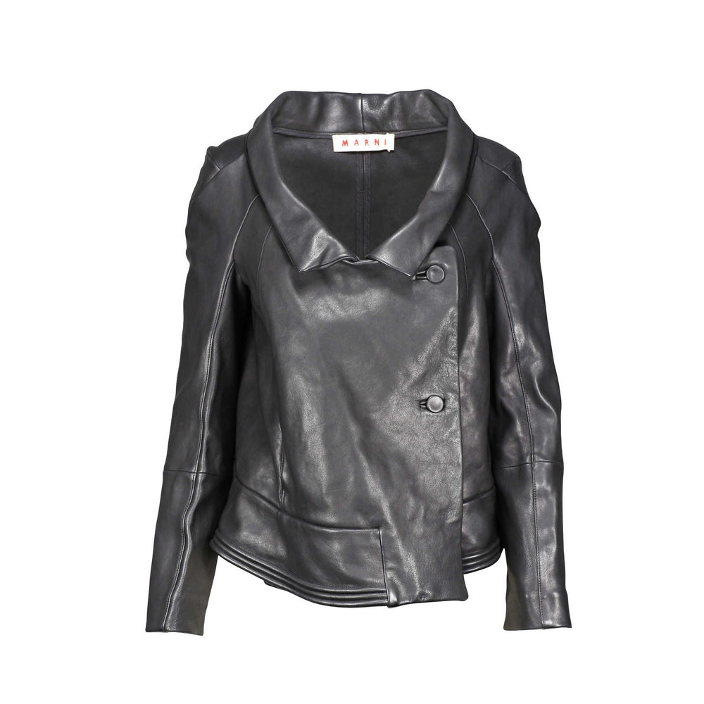 marni-leather-wrap-jacket-pss-179-00001-1.jpg