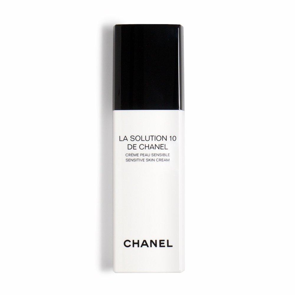 Chanel-La-Solution-10-de-Chanel.jpg