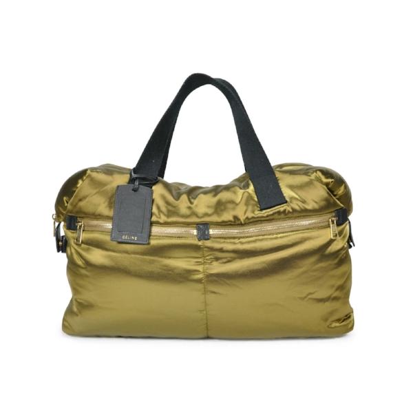 celine-duffel-bag-1.jpg