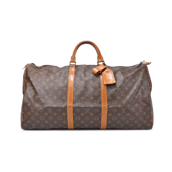 louis-vuitton-monogram-keepall-60-1.jpg
