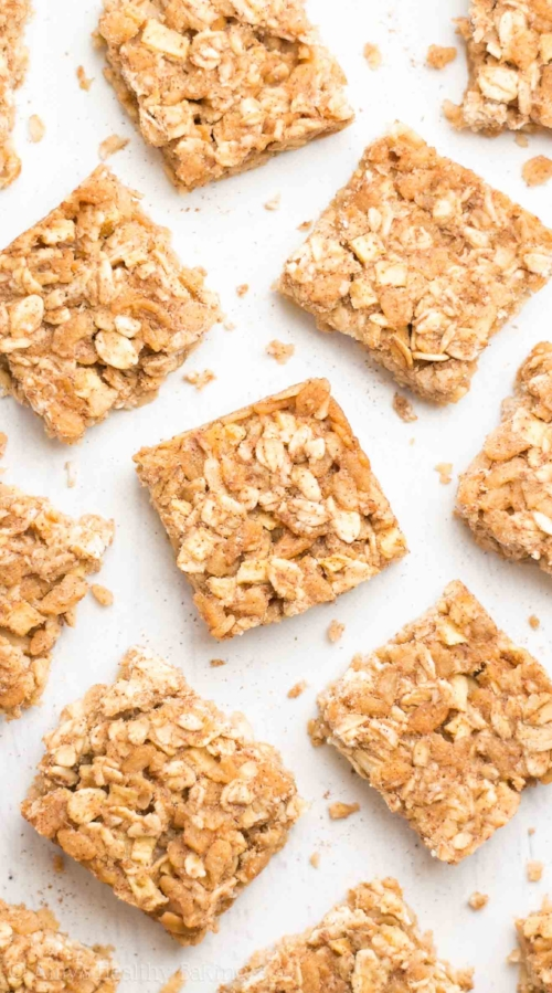 apple-pie-granola-bar-bites-1713.jpg
