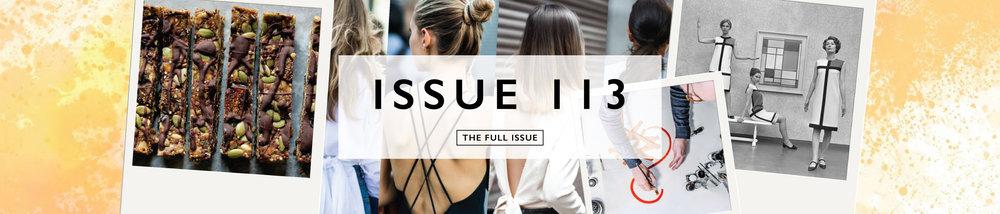 Issue113.jpg