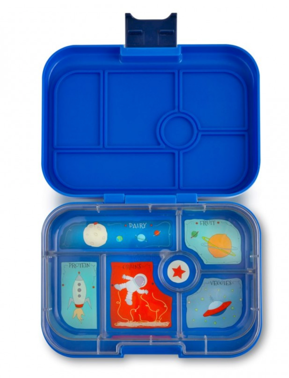 Click the picture to visit the YumBox site