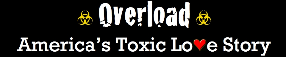 Overload: America's Toxic Love Story