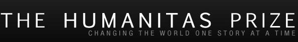 Humanitas_Prize.jpeg