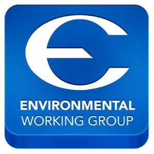 L2-ewg-logo.jpg
