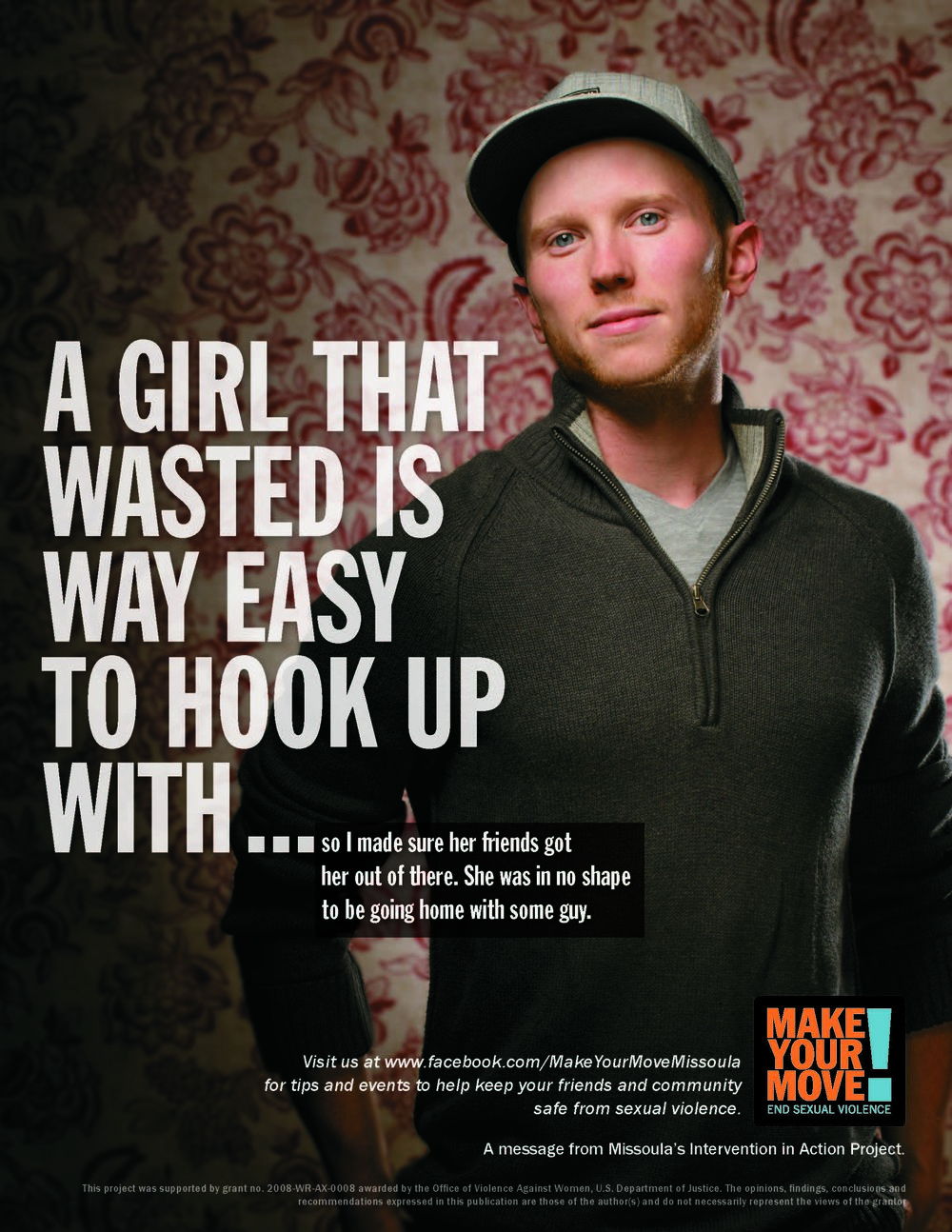 CVA-007_Poster_Wasted_Girl_Male_College2.jpg