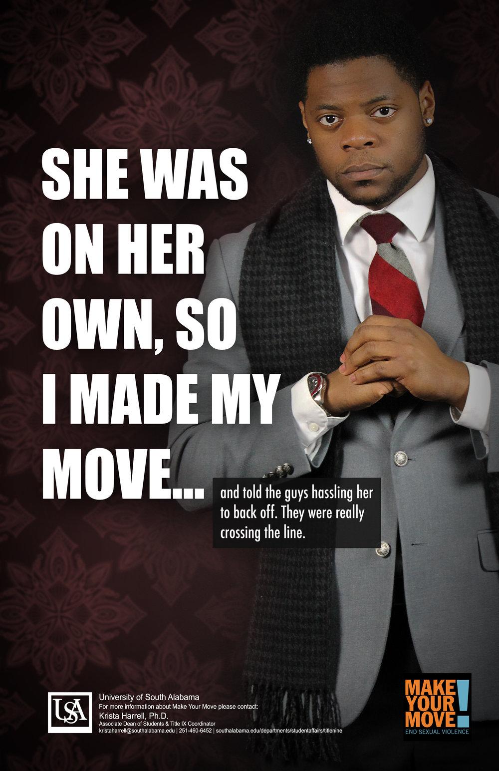 USA Make Your Move poster -Kadeem.jpg