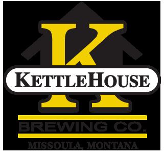 KettleHouse Northside Brewery