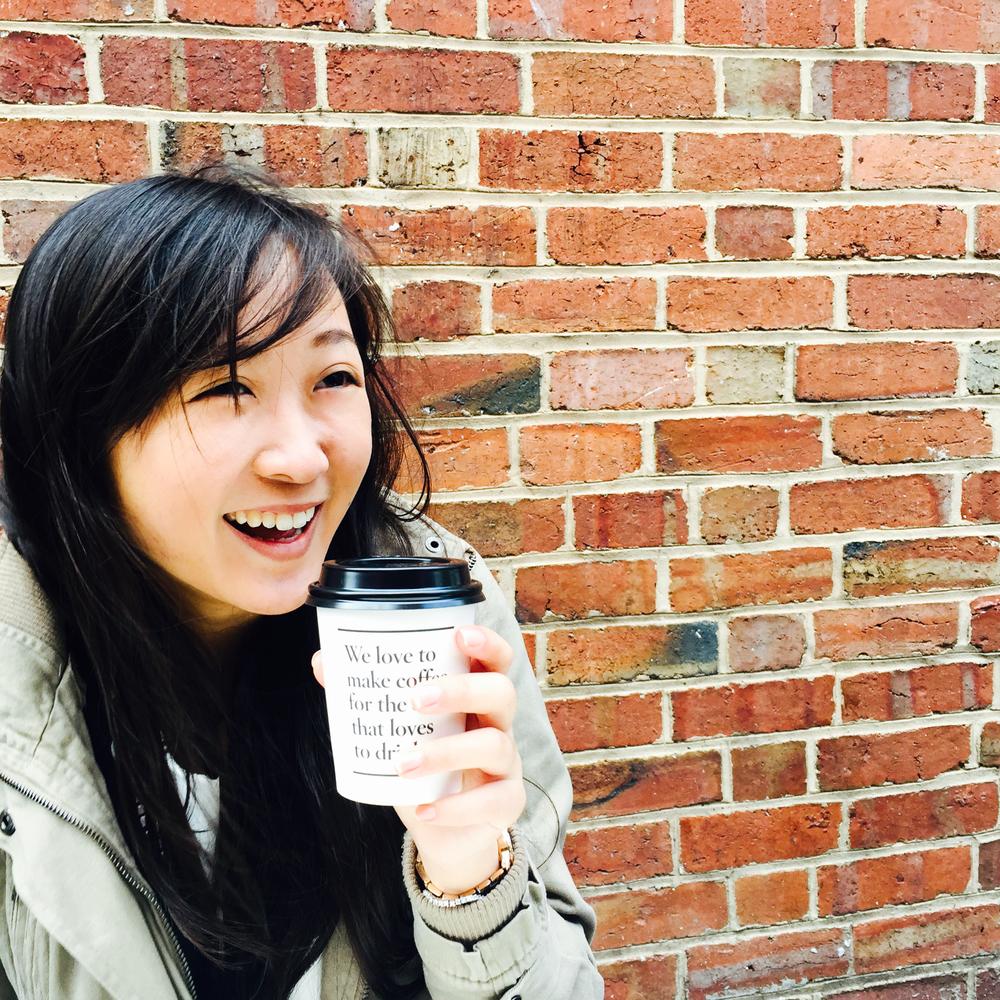 Coffee 01_lr.jpg