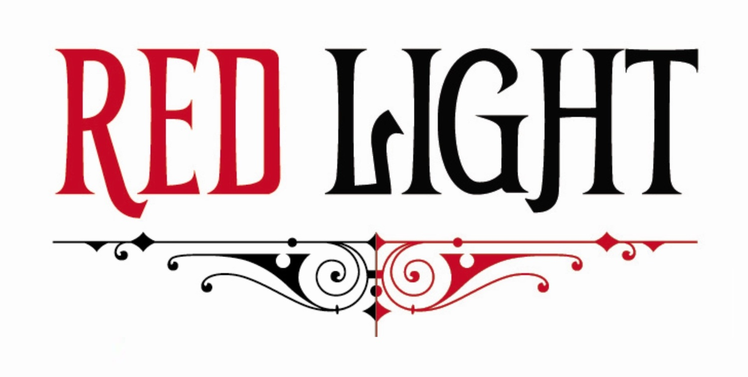 Redlight Bar DC