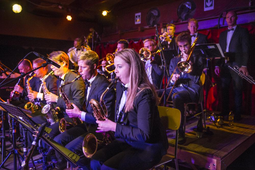 Swingharmonic sektioner.jpg