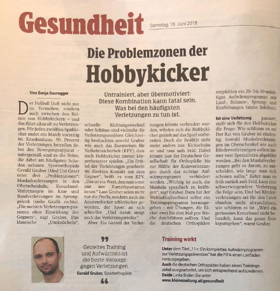 Hobbykicker_problemzonen