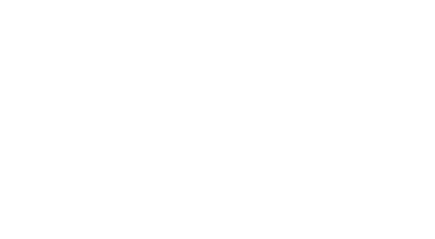 Nobel Insurance Services