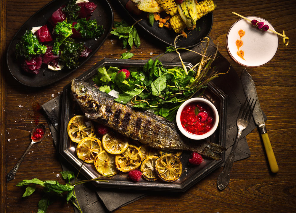 Grilled Whole Fish.jpg