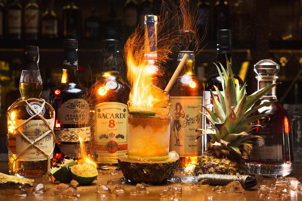 Mai Tai and Rums.jpg