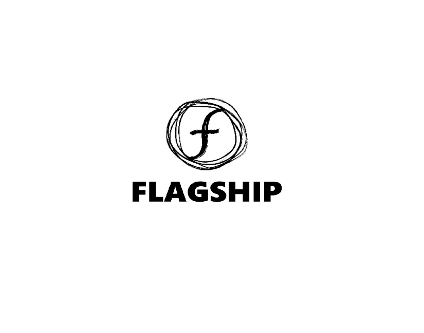 flagship logo resized.png