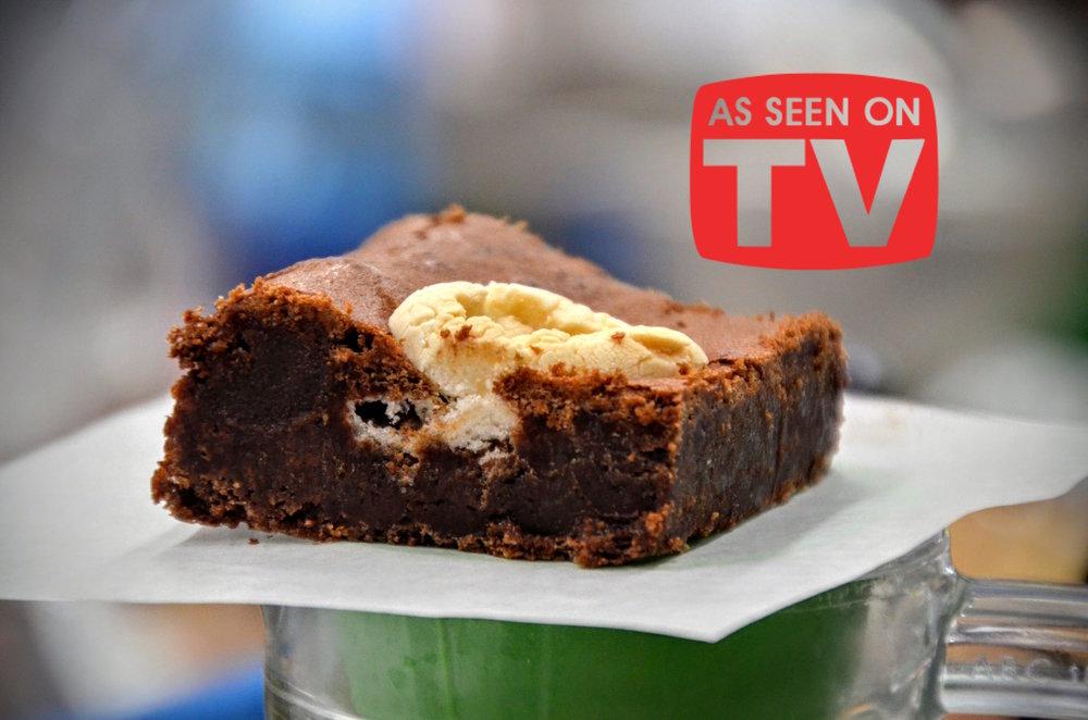 Toasted Marshmallow Brownie Seen on TV.jpeg