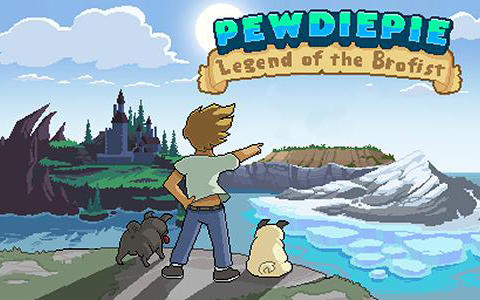 5_pewdiepie_legend_of_the_brofist.jpg