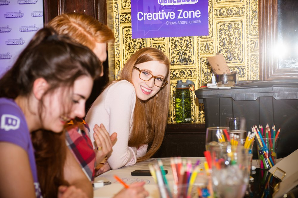 creative zone.jpeg