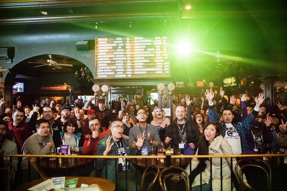 bar crowd shot.jpeg