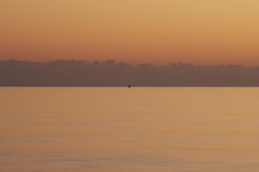 buoy no.131.jpg