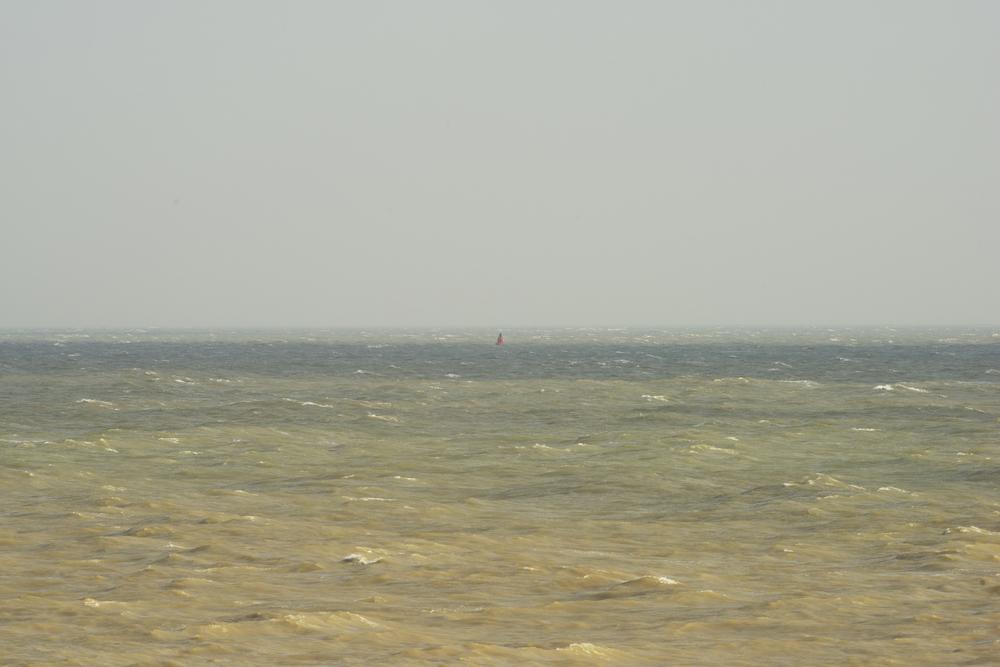buoy no.132 s27 7c 13:2:15.jpg