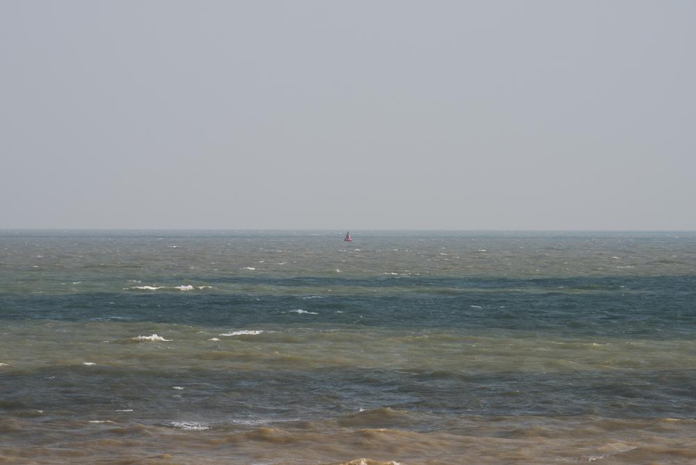 buoy no.138 nw11 7c.jpg