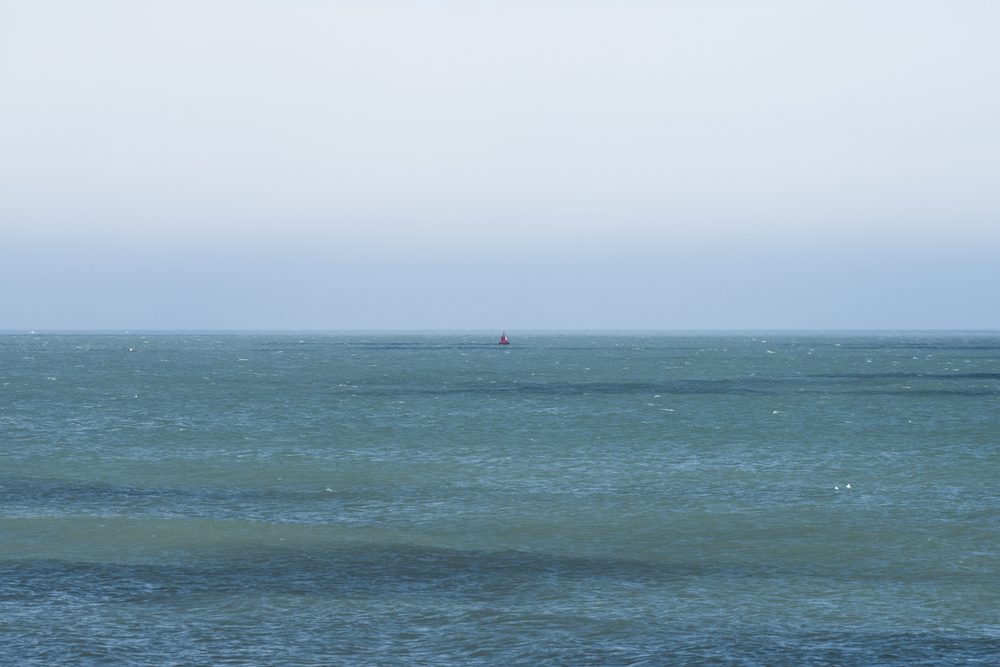 buoy no.143 sw16 14c.jpg